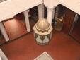 Blanco Riad Tanger Tetouan Morocco Hotel Design Boutique