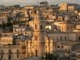 B&B Villa U Marchisi Sicily Cava D'Aliga Italy Villa Bedroom