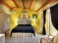 B&B Villa U Marchisi Sicily Cava D'Aliga Italy Pool