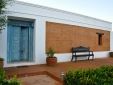 Herdade do Reguenguinho alentejo coast hotel