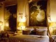 Residenza Napoleone III Rome
