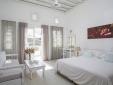 Apanema Resort Mykonos Beach Hotel Design