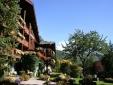 Chalet senger Hotel Heiligenblut am Großglockner