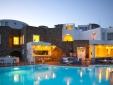 Rocabella Mykonos Art Hotel & SPA luxury