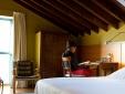 Hotel Torre de Villademoros Aturias b&b