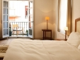 adahan hotel apartments istanbul boutique b&b