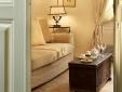 Aria Lito Mansion Santorini hotel small