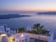 Mill House Studios and Suites Santorini design boutique hotel best