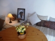 Lalla Abouch Essaouira House to rent charming