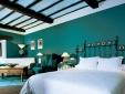 Casona Palacio Camino Real de Selores cantabria Hotel b&b boutique hip trendy