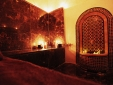 Traditionnal Hammam