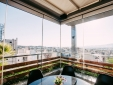 Fresh Hotel athenas design boutique