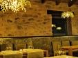 Hotel Cosolación  Teruel Hotel boutique design