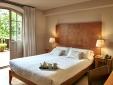 El Jardin de carrejo Santander Hotel trendy