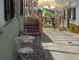 Ses Sucreres Menorca Hotel b&b trendy hip