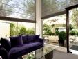 Kefalari Suites Athens, Athens, Grécia