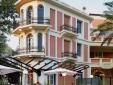 Kefalari Suites Athens, Athens, Grécia best hotel
