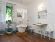 Johnny's Place Sibenik Dalmatian Coast croatia apartment