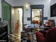 Antica Dimora del Gruccione sardegna hotel