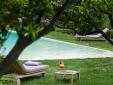 Monaci Delle Terre Nere hotel Sicily romantico