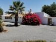 pedras verdes guest house b&b Olhao Algarve Hotel best