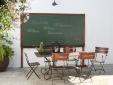 Verdes Guesthouse offers simple pleasures authentic surroundings