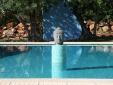 Pedras Verdes Guesthouse offers simple pleasures authentic surroundings