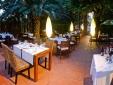 Palaud lo Mirador Bath