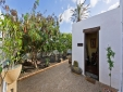 Casa Tomaren lanzarote best b&b apartments charming