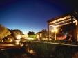 Casa Tomaren lanzarote best b&b apartments charming