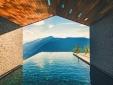 MIRAMONTI BOUTIQUE HOTEL boutique trentino bes luxury