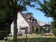 Chateau de Cariol Hotel boutique Dordogne