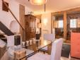 Casa das Merceeiras Charming Apartment Alfama Lisbon City Center