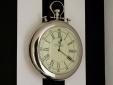 Hotel BB Milano Clock