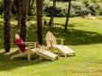Domaine de Moulin Mer Double