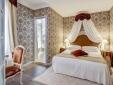 Hotel Antiche Figure Veneza Canal Grande
