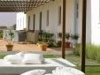 Hotel rural malhadinha nova alentejo algarve boutique