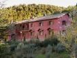 La Casita de Cabrejas Jábaga Cuenca Charming Hotel