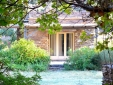 Onar Apartments Cyclades Andros Hotel boutique romantic