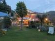 Relais del Maro borgomaro liguria Hotel boutique romantic