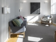 Flattered to be in Porto Portugal Design Hotel Apartments