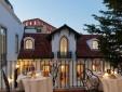 casa Balthazar lisbon best hotel guest house b&b