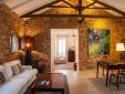 Casa Balthazar Hotel Lisbon charming best romantic boutique