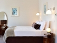Casa Balthazar Lisbon Portugal Design Charming Hotel Boutique