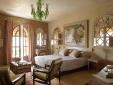 La Sultana Oualidia Hotel boutique design honney moon