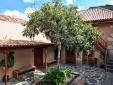 Hotel Rural el Mondalón Gran Canaria Spain Charming Rural Hotel