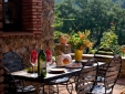 Molino rio alajar Aracena house to rent small charming