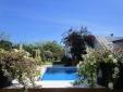 Casa de Cacela Agriturismo Hotel Algarve con encanto
