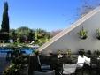 Casa de Cacela Agriturismo Hotel Algarve