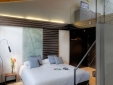 Hotel Llegendes de Girona Catedral best